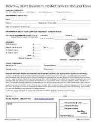 Appalachian State University I-20 Request Document Reason Form ...