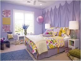 bedroom ideas for teenage girls 2012. Fine Teenage Intended Bedroom Ideas For Teenage Girls 2012