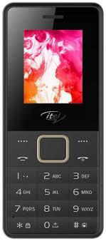 <b>Кнопочные телефоны Itel</b> - купить <b>кнопочные телефоны</b> Ител ...