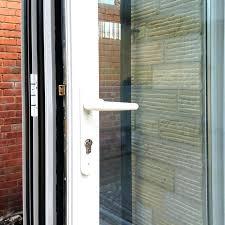 bifold door locks bi folding door locks white door set door child locks bifold door locks