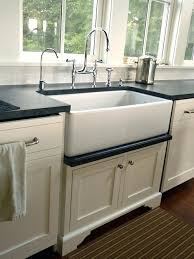 shaw sink previous shaw fireclay sink reviews shaw sink medium size of farmhouse