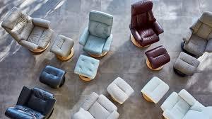 companies wellington leather furniture promote american. La-Z-Boy Furniture Galleries Companies Wellington Leather Promote American