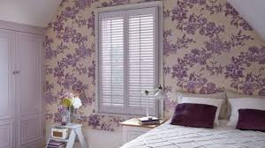 Lilac Bedroom Wallpaper Accessories Wonderful Lilac Bedroom High Definition Gallery
