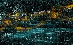 math hd wallpaper imprea net