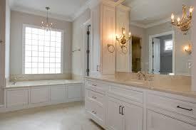 bathroom remodeling fort worth. Plain Fort Master Bathroom 2 In Bathroom Remodeling Fort Worth E