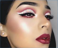 10 cool makeup ideas that are total beauty goals cool eye makeup ideas
