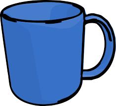mug clipart. clipart info mug panda