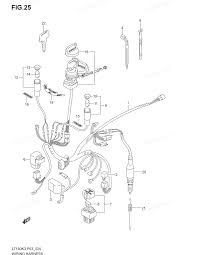 700r4 lockup wiring diagram radiantmoons me tearing earch