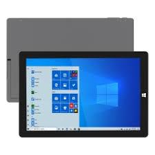 Jumper Ezpad GO M Tablet PC, 10.1 inch, 6GB+64GB - SUNSKY