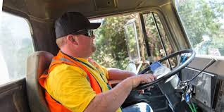 lowboy driver cdl a certified rock solid stabilization careers at rock solid lowboy driver cdl a certified
