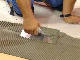 hardwood floor on concrete slab problems install hardwood over concrete slab hardwood floor on concrete slab