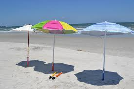 beach umbrella. PrevNext Beach Umbrella