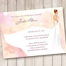budget elegant bridal shower invitations ewbs038 as low as $0 94 Affordable Spanish Wedding Invitations Affordable Spanish Wedding Invitations #44 Spanish Wedding Invitation Wording