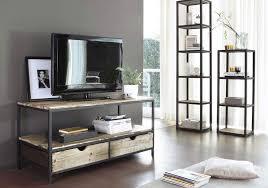 Modern office interior design uktv Developer Make Your Tv Design Feature Of Your Living Room Architectural Digest 10 Best Tv Stands The Independent