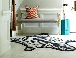 jonathan adler rugs rug lion