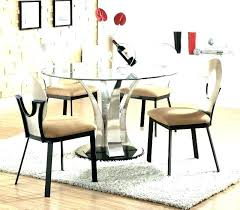 small round kitchen table round dining table set with leaf small round dining room table small small round kitchen table round kitchen table sets