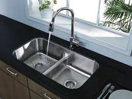 stainless steel sinks for sale. Delighful Sale Best Quality Stainless Steel Kitchen Sinks You Will Get Inside Plan 8 Intended For Sale L