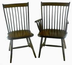 lodi spindle back dining room chairs countryside amish for spindle dining chairs