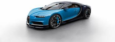 2018 bugatti chiron white. simple white significantly more u201cbeastu201d combined with a high level of u201cbeautyu201d the  chiron throughout 2018 bugatti chiron white