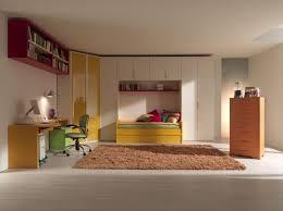 cool teenage bedroom furniture. modern and cool kids bedroom furniture design by mazzali home interior teenage