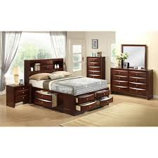 full size of gumtree and queen bedroom gardner bedrooms furniture afterpay ideas fantasti anne black king