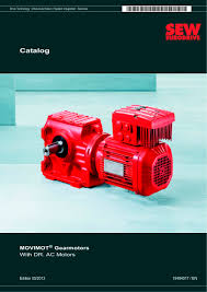 ac motor 1 468 pages