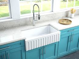 large size of sink comely pictures inspirations double vanity with drainboard and farmhouse canada doubl