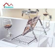 bath wine glass holder fascinating bathtub wine glass holder