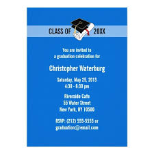 Design Your Own Graduation Invitations Make My Own Graduation Invitations Create Your Own Graduation