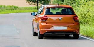 2018 volkswagen polo price. simple polo it feels more grownup than the old polo u2013 like a miniature golf and 2018 volkswagen polo price