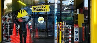 safetysigns sg