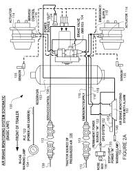 2002 dodge ram 1500 abs wiring diagram valid 2003 dodge ram 1500 engine diagram unique dodge ram 1500 questions cnvanon fresh 2002 dodge ram 1500 abs