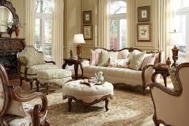 Victorian Living Room Decor Victorian Living Room Decor Carameloffers