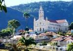 imagem de Itambacuri Minas Gerais n-3
