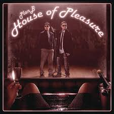 house of pleasure by plan b on apple