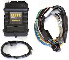 elite 1500 haltech engine management systems includes elite 1500 dbw ecu 1 2m 4 ft basic universal wiring harness kit no relays or fuses usb software key and usb programming cable