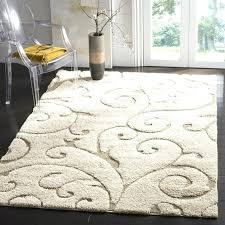 6x12 rug best accent area rugs for entry way throughout 6x12 outdoor rug 6x12 rug new outdoor