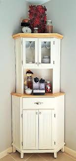 office coffee cabinets. Office Coffee Station Furniture For Lovely Bar  Decoration Ideas Home . Cabinets