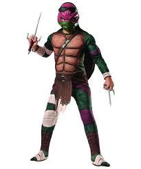 Ninja Turtles Raphael Boys Costume ...