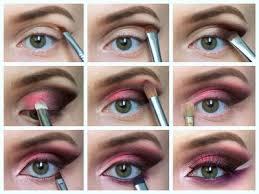 eye makeup eye makeup tutorial arabic makeup tutorial makeup ideas makeup inspiration