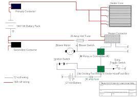 lasko electric fan wiring diagram lasko automotive wiring diagrams lasko electric fan wiring diagram solid state heater core
