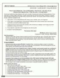 Ultrasound Resume Examples Of Information Technology Resume