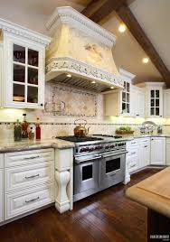 Kitchens Interiors Kitchens Culbertson Durst Interiors