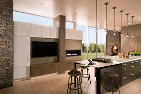 Universal Design Kitchen Cabinets Contemporary Kitchens Modern Kitchen Design Ideas Long Island Ny