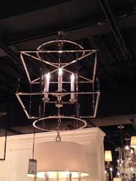 latest lighting trends. Frank Lloyd Wright Once Said \ Latest Lighting Trends R
