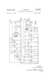 patent us3397607 single faraday cell polarimeter google patents patent drawing