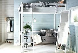 double bed bunk beds double loft bunk bed for kids furniture double bed bunk beds uk double bed bunk