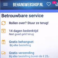 Behangwebshopnl Home Facebook