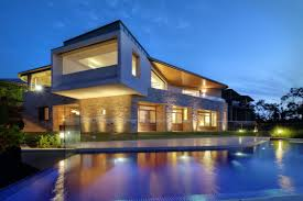 great architecture houses. Elegant Awesome House Architecture And Interior Design At Cool Have Houses Great D