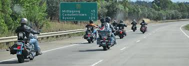 guided-motorcycle tour